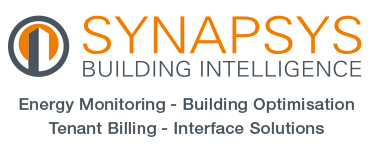 http://www.synapsys-solutions.com/