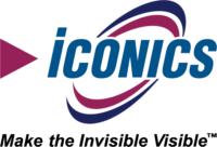 ICONICS UK Ltd