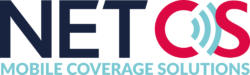 NET Coverage Solutions Ltd