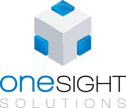 One SightSolutions
