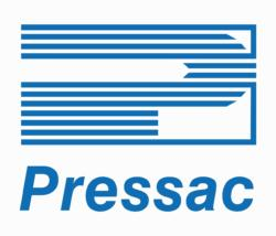 Pressac Communications