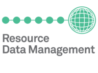 Resource Data Management
