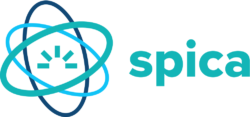 SPICA Technologies